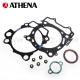 Pochette haut moteur ATHENA - YFZ 450R
