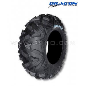 Drag'On A-033 ⇒ 25x10-12