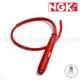 "Faisceau haute tension ""CR3"" - NGK Racing"