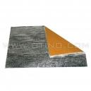 Plaque Adhesive Pare-Chaleur