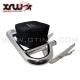 Grab Bar XRW avec sacoche - LTZ 400 / KFX 400