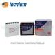 Batterie BTX5L-BS - TECNIUM