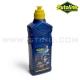 PUTOLINE MX7 2T - 100% Synthetic
