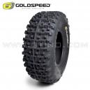 GOLDSPEED SC4 Sand Tire ⇒ 22.5x9-10