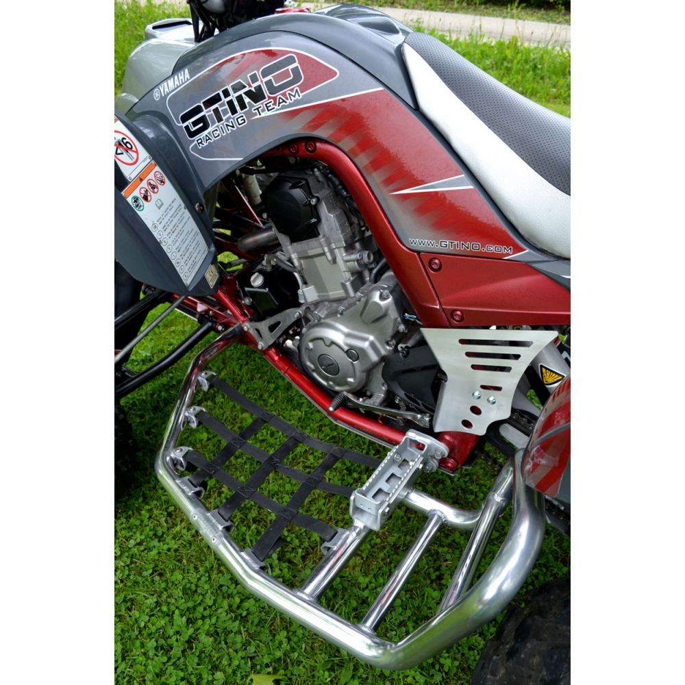 Pin metal mulisha graphics code comments on pinterest for Deco 700 raptor