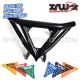 Bumper XRW XR10 - WARRIOR