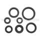 Kit joints SPI / bourrage moteur - YFM 660