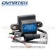 Bobine haute tension DYNATEK - LTR 450