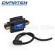 Bobine haute tension DYNATEK - KFX 450R