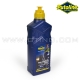 PUTOLINE Ester Tech QUAD 4+ - 100% Synt. 10W40