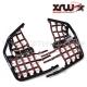 Nerf Bar Q1 XRW Black Edition - KTM