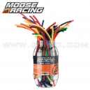 Tuyau de mise à l'air - Moose Racing