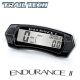ENDURANCE II Black Ed. - TRAILTECH