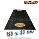 "Tapis de paddock ""MEDIUM"" - TWIN AIR"