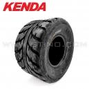 KENDA K547 Speedracer ⇒ 19x8-8