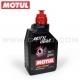 """Motul """"Motyl Gear"""" - SAE 75W90"""
