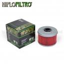 Filtre à huile HIFLOFILTRO - HF113