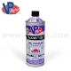 Bidon d'additif OCTANIUM - VP Racing 1L