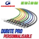 Durite simple PRO - GOODRIDGE
