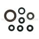 Kit joint O'ring moteur - LTZ