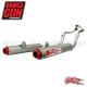 Silencieux BIG GUN EVO-R / TRX 700XX