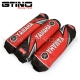 Kit Shock Cover - Team YAMAHA Red