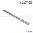 Barre de direction FRAP - 2808