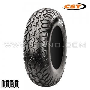CST LOBO ⇒ 30x10-14 8PR