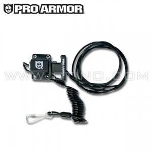 Coupe Circuit à fourchette - PRO ARMOR