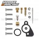 """Kit réparation carbu """"Moose Racing"""" - PREDATOR 90"""