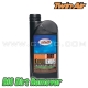 BIO Dirt Remover - TWIN AIR