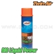 BIO Liquid Power Oil Spray - TWIN AIR