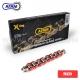Chaine AFAM 520 - MX4 / XRR2