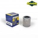 Filtre à huile PUTOLINE - HF142