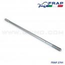 Barre de direction FRAP - 2791