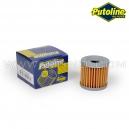 Filtre à huile PUTOLINE - HF139