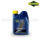 Liquide ULTRACOOL 12 - PUTOLINE