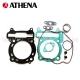 Pochette haut moteur ATHENA - KYMCO 300