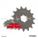 Pignon de transmission - JTF1041