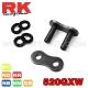 Chaine RK