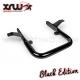 Grab Bar XRW Replica - BANSHEE (BLACK EDITION)