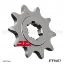 Pignon de transmission - LT80