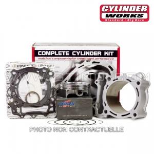 """Kit cylindre """"Cylinder Works"""" - TRX 450"""