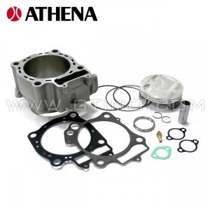"""Kit cylindre """"Athena"""" TRX 450"""
