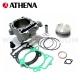 "Kit cylindre ""Athena"" KFX 450R"