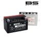 Batterie BTX7A-BS - BS Battery