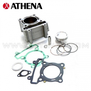 "Kit cylindre ""Athena"" YFZ 450"