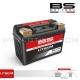"""Batterie BSLi-04 (LFP14B) by """"BS Battery"""" - Lithium-ion"""
