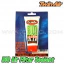 BIO Air Filter Sealant - TWIN AIR