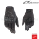 "Gants RACEFEND ""Black"" - ALPINESTARS"